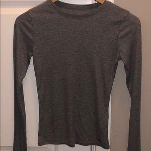 NWOT hollister shirt